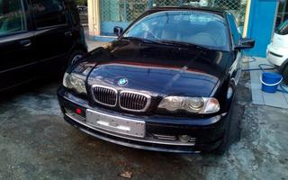 Bmw 330 LOOK M PACK FULL EXTRA!!! '03 - € 6.500