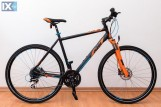 KTM  manhattan disc '17