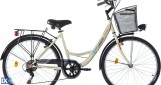 "Orient  city dy  28""  6-speed κωδ. 151091 '19"