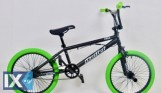 Bullet  bora 20'' freestyle green '19
