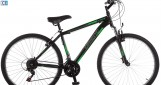 Orient  steed 27,5″ (bck) () '19