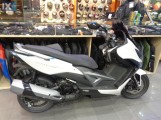 Kymco Xciting 400 '19