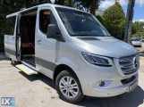 Mercedes-Benz  NEW SPRINTER 316 CDi 12ρι ΕΣΠΑ 2020