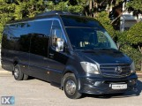 Mercedes-Benz  SPRINTER 519 XXL PANORAMA 24ρι 2015