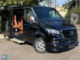 Mercedes-Benz  SPRINTER 316 LUXURY TRANSFER 2021