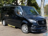 Mercedes-Benz  SPRINTER 316 LUXURY TRANSFER 2 2021