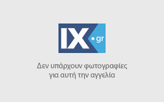 Citroen C4 Air Cross