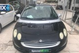 Smart Forfour  2004