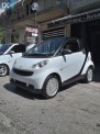Smart Coupe  2007