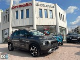 Citroen C3 Air Cross