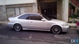 Honda Civic '98