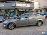 Ford Mondeo '07