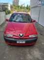 Alfa-Romeo Junior '98