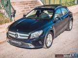 Mercedes-Benz GLA 200 '15
