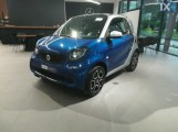 Smart Fortwo '18