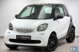 Smart Fortwo '19