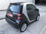 Smart Fortwo '09