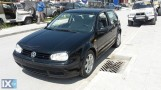 Volkswagen Golf '99