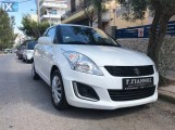 Suzuki Swift '15