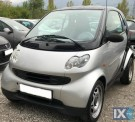 Smart Fortwo '03