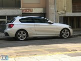 Bmw 1 M Coupe  2015