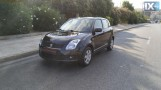 Suzuki Swift '09