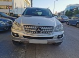 Mercedes-Benz ML 350 '07