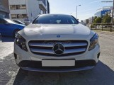 Mercedes-Benz GLA 180 2016
