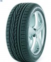 19555R16 87H GoodYear Excellence RUNFLAT 195 55 16
