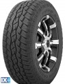 21575R15 100T Toyo Open Country AT+ 4X4 215 75 15