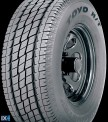 23555R17 99H Toyo Open Country HT 4X4 235 55 17