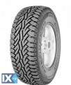 20580R16 104T XL Continental ContiCrossContact AT 4X4 205 80 16