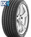 20545R16 83Y Goodyear Eagle F1 Asymmetric 2 205 45 16