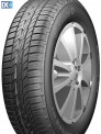 23560R16 100H Barum Bravuris 4x4 235 60 No