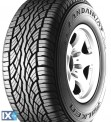23570R16 106H Falken Landair AT110 4X4 235 70 16