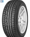 17560R14 79H Continental Premium Contact 2 175 60 14
