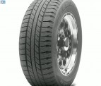21560R16 95H Goodyear Wrangler HP All Weather 4X4 215 60 16
