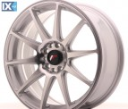 Japan Racing Wheels JR11 Gold 18*7.5