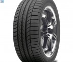 25555R18 109V XL Goodyear Eagle F1 Asymmetric SUV 4X4 255 55 18