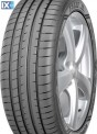 25535R18 94Y XL Goodyear Eagle F1 Asymmetric 3 255 35 18