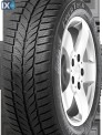 16570R14 81T Viking FourTech 165 70 14