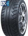 22545R17 94W XL Goodride Sport RS M+S Semi slick 225 45 17