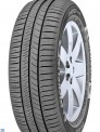 16570R14 81T Michelin Energy Saver + 165 70 14