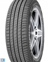 21545R16 90V XL Michelin Primacy 3 215 45 16