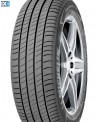 24555R17 102W Michelin Primacy 3 245 55 17