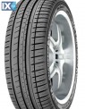 21545R18 93W XL Michelin Pilot Sport 3 215 45 18