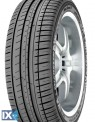 28535R18 101Y XL Michelin Pilot Sport 3 285 35 18
