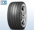 22540R19 93Y XL Michelin Pilot Super Sport 225 40 19