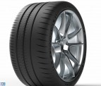 32530ZR20 106Y XL Michelin Pilot Sport Cup 2 325 30 20