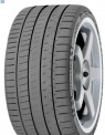 24530ZR21 91Y XL Michelin Pilot Super Sport 245 30 21